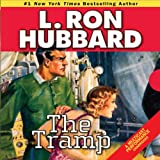 Bargain Audio Book - The Tramp