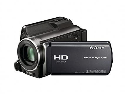 SONY HDR-XR150 WINDOWS 7 DRIVERS DOWNLOAD (2019)