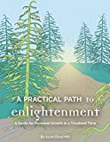 A Practical Path to Enlightenment: A Guide for Personal Growth in a Troubled Time