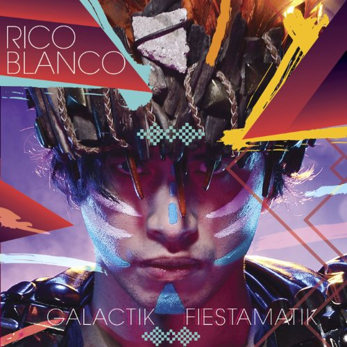 Rico blanco dating gawi album downloads