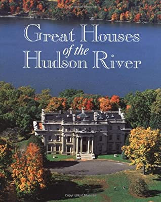 Great Houses of the Hudson River