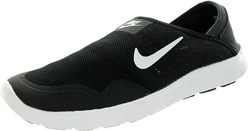 Orive Lite Loafers \u0026 Slip-Ons Shoe