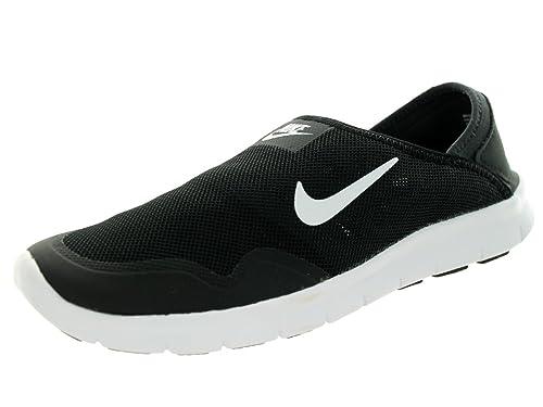 Buy Nike Women's Orive Lite, Black