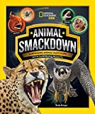 Animal Smackdown: Surprising Animal Matchups With Surprising Results