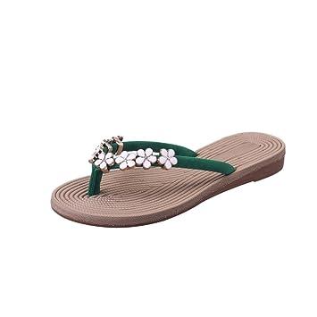 472891819a901c Hot Sale!Flip Flops For Women-Beach Sandals Women s Sandals Flip Flops  Beach Slipper