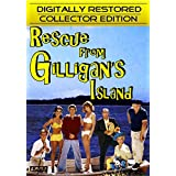 Rescue from Gilligan's Island ~ DIGITALLY RESTORED ~ COLLECTOR EDITION