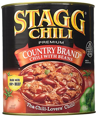 chili stagg - 7