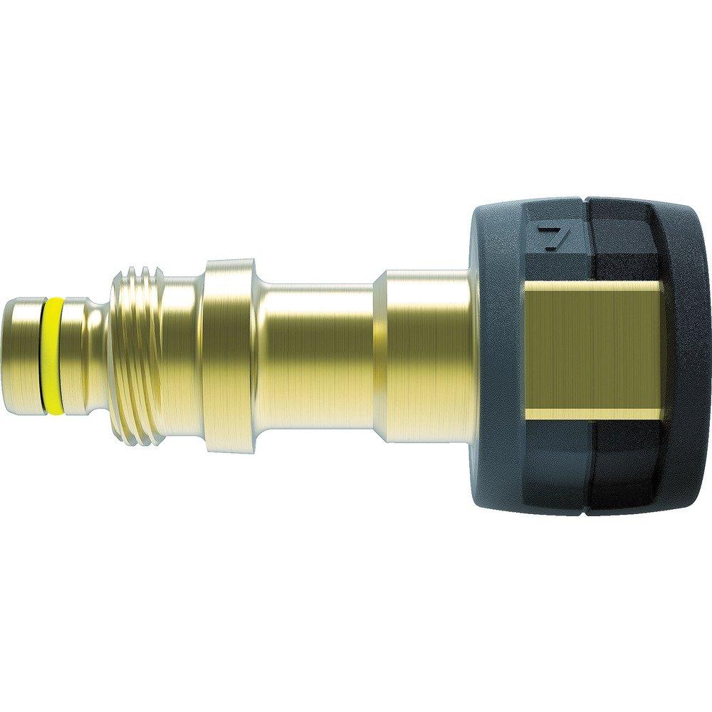 KÄRCHER Adapter 7 M18IG-TR20AG 4.111-035.0 KARCHER B.V.