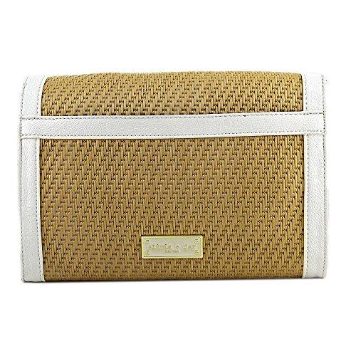 olivia-joy-womens-sylvia-faux-leather-straw-clutch-handbag-white-medium