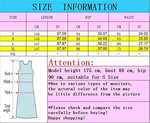 Champagne 1920s Maxi Backless V Sequin Neck Dresses AIDEAR Dress Women's Summer Sexy Deep Party P0p5Oq