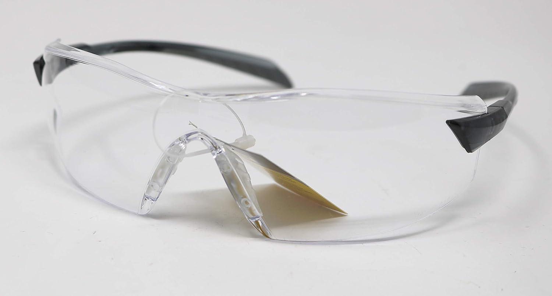 Stanley RSY130-1D Gafas de proteción laboral