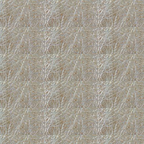 Sisal Fibre Rodents Natural Bedding Nest Material, 250 G