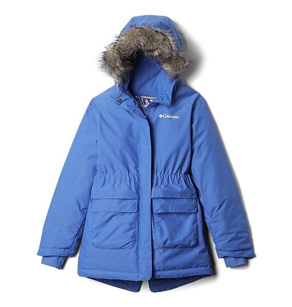 Amazon.com: Columbia Nordic Strider - Chaqueta: Clothing