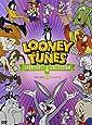 Looney Tunes: Spotlight Collection, Vol. 4