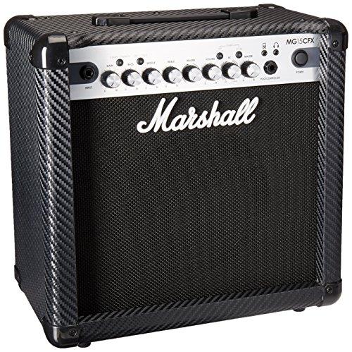 Marshall Amplificador para Guitarra 15 W
