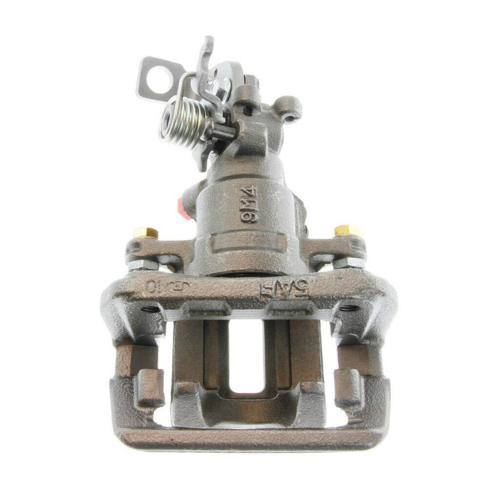 Centric Parts 141.40511 Semi Loaded Friction Caliper