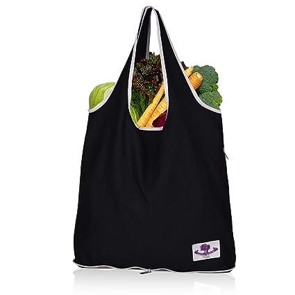 7d6c79b152c Amazon.com - VDS Reusable Grocery Bags