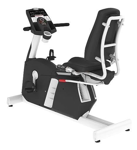 r exercise reebok bike reebok r noir exercise r bike noir reebok tdBosrChQx