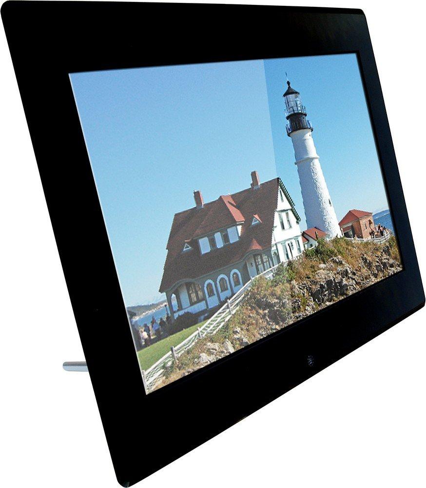 """Telefunken DPF 16934 Cadre Photo Numérique 15,6"""" (39,6 cm) Format 16:9 product image"""