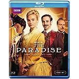 Paradise: Season 2