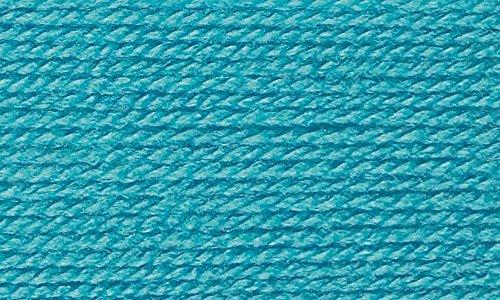 1010 MATADOR Stylecraft Special DK Knitting Wool Yarn 100g