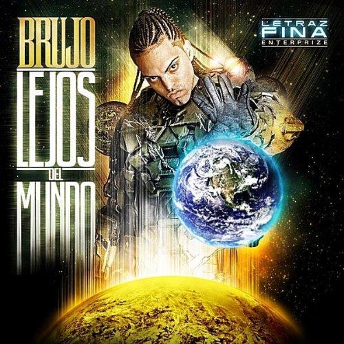 Amazon.com: Traje Baño (feat. D Voiz): brujo: MP3 Downloads
