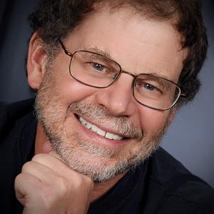 Marc J. Rochkind
