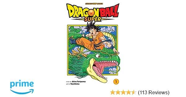 descargar manga dragon ball multiverse pdf