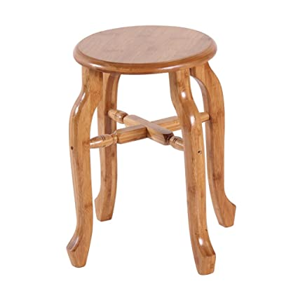Collections Of Step Stool Side Table Onthecornerstone