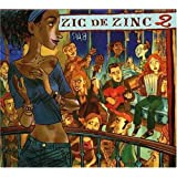 Zic De Zinc /Vol.2