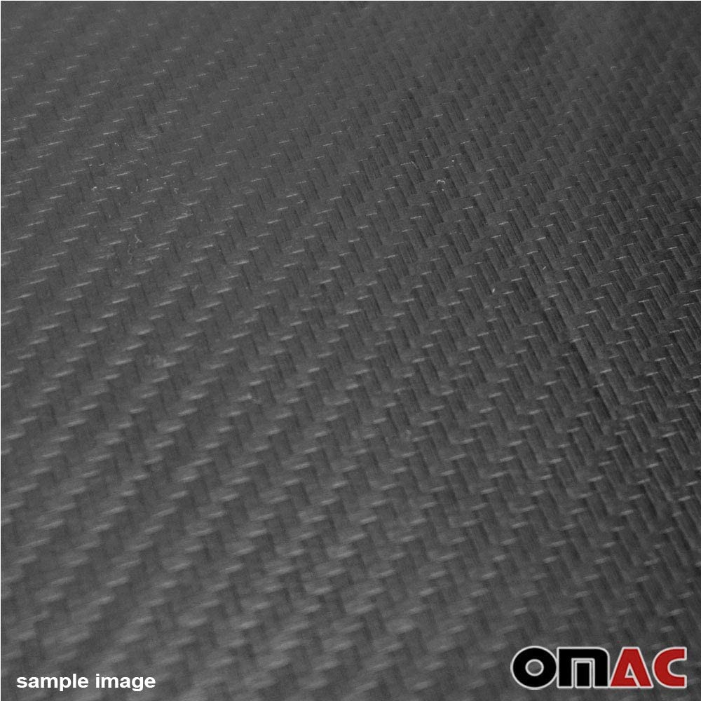 Bonnet Bra Bonnet Bra for Sportage Carbon Look Bonnet from 2015 Stone Guard Mask