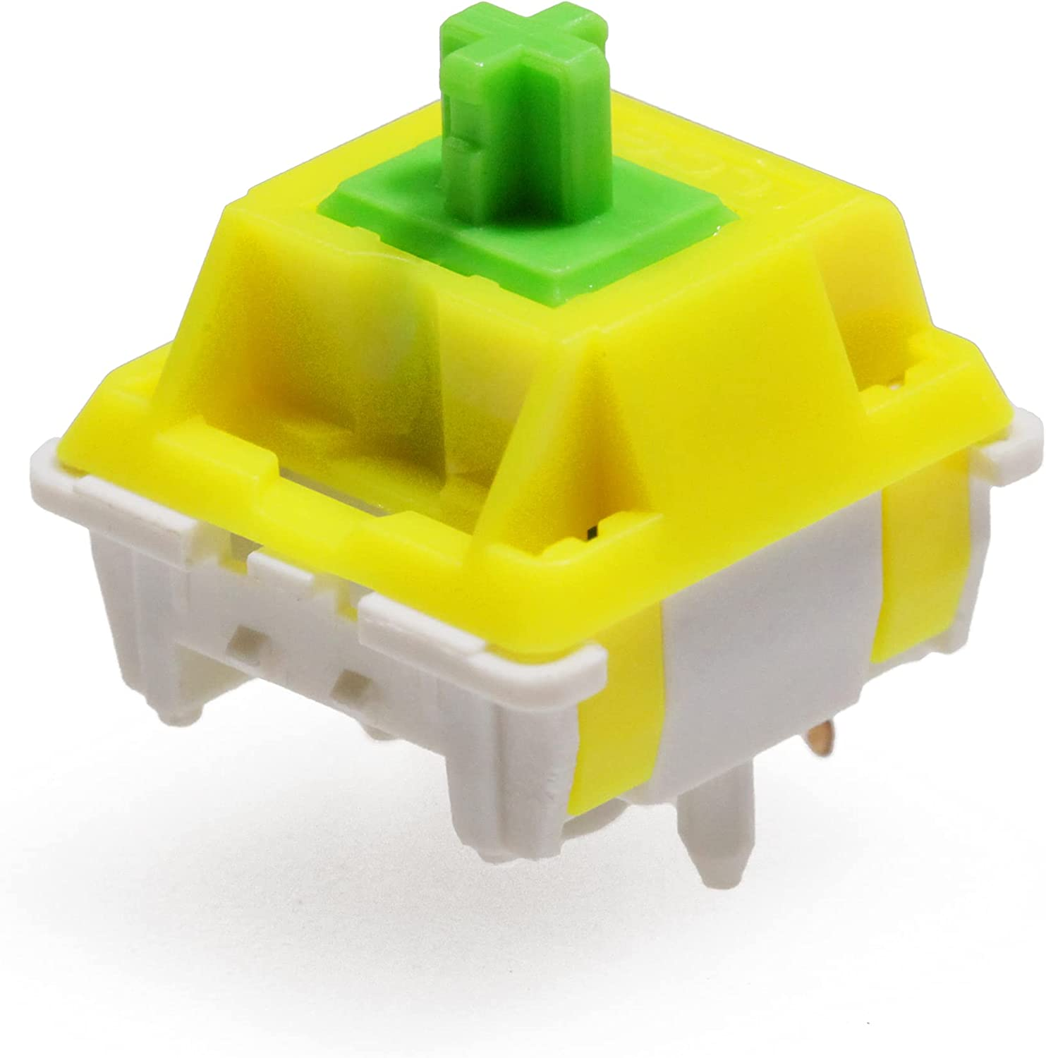 LCET Sprout switch