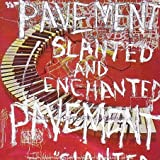 Slanted & Enchanted:Luxe & Red [Import USA]