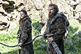 Game of Thrones Staffel 1-5 (Digipack + Fotobuch + Bonusdisc) (exklusiv bei Amazon.de) [Limited Edition] [26 DVDs]