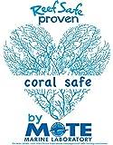 Reef Safe - Biodegradable Waterproof Sunscreen Spray - SPF 30+ - 1 Pack