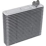 UAC EV 939507PFC A/C Evaporator Core