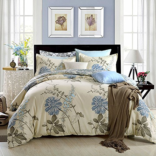 vintage quilts full size - 9