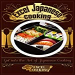 Excel Japanese Cooking |  Excel Cooking