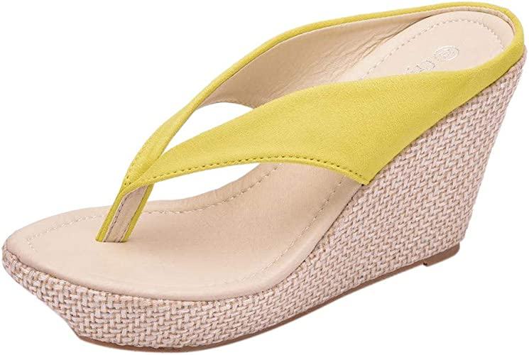Womens Sandals Size 9, Women's