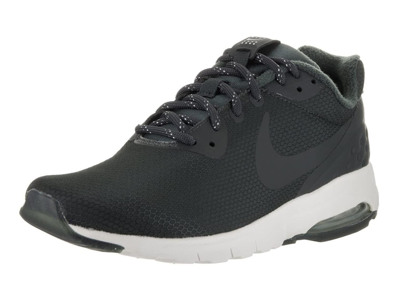 amazon com nike men s air max motion running shoe track