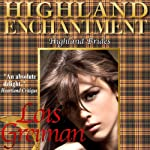 Highland Enchantment | Lois Greiman