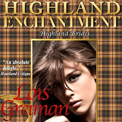 Highland Enchantment