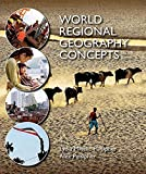 #9: World Regional Geography Concepts