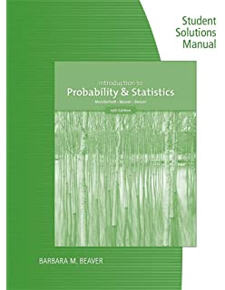 Edition and pdf 14th probability statistics to introduction