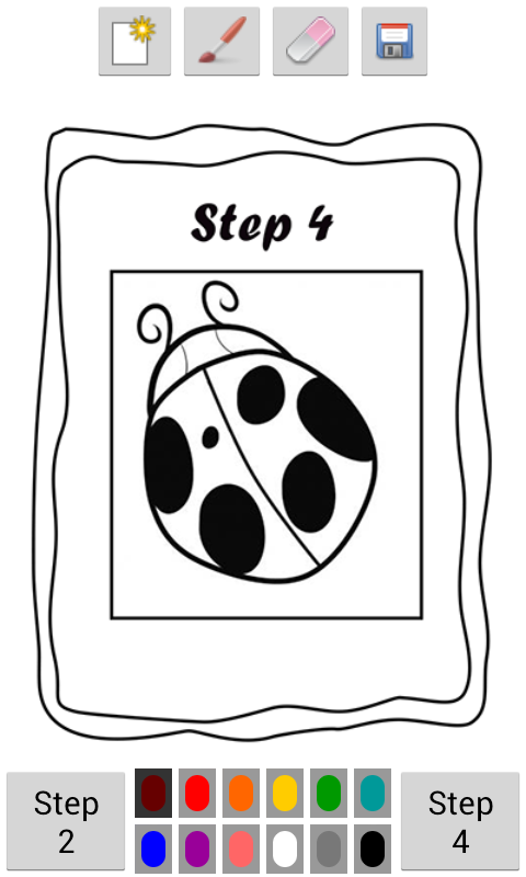 how to draw anything scriberia