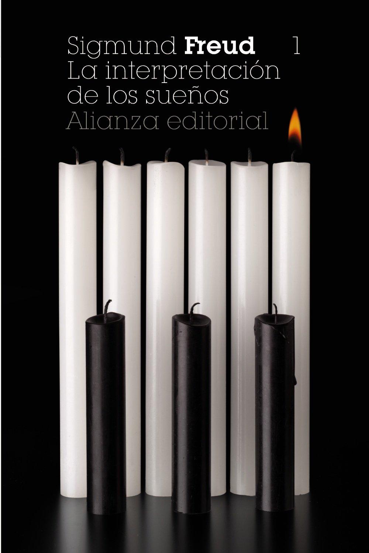 Download La interpretacion de los suenos, Vol. 2: Los suenos / The Interpretation of Dreams, Vol. 2: Dreams (Spanish Edition) ebook