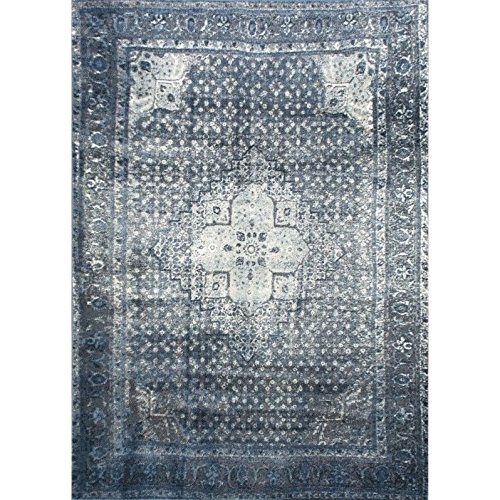 size gray shop modern deal area rectangle x foundry rugs amazing laurel olga on farmhouse rug