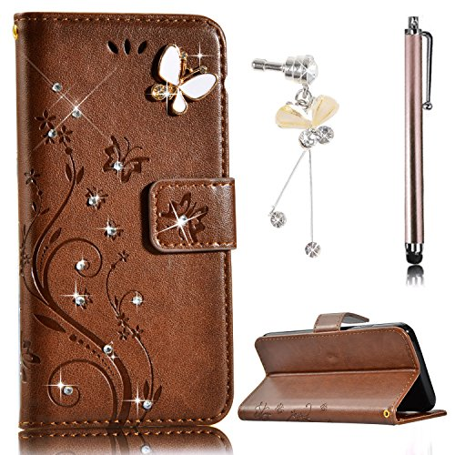 ticket book leather - 9