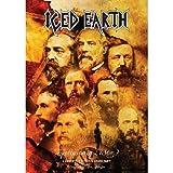 Iced Earth: Gettysburg
