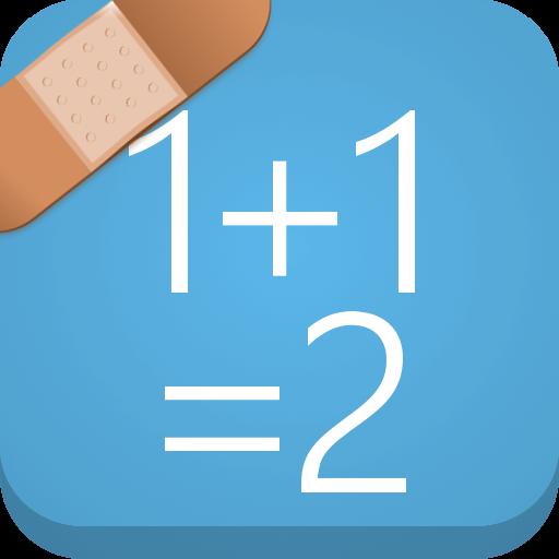 Hardest Math Ever (Game Hardest Worlds The)